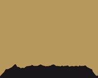 IT_produkt_2017-logo_183