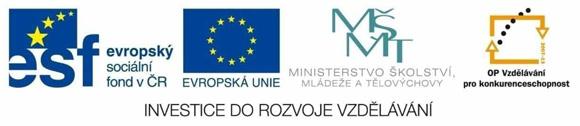 esf_eu_msmt_opvk
