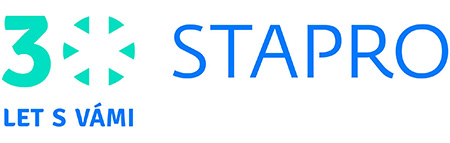 logo-stapro-30